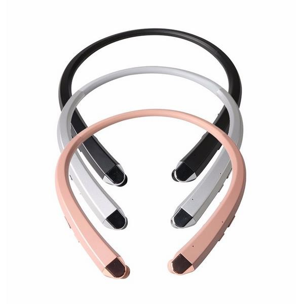 2017 hot sale HBS910 bluetooth earphone,cheap earphone,wireless bluetooth headset