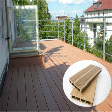 plastic wood floor engineered wood floor with plastic clips interlocking wood deck