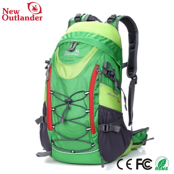 company logo backpack for manufacturers