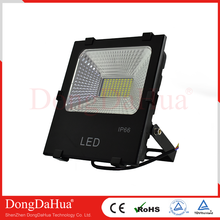 Newest Design CE IP65 outdoor led flood light price in pakistan
