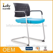 Hot selling okin recliner chair with low price