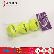 Hot product cheap colored tennis ball/5 star table tennis ball
