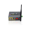 F-R200 for cellular building 3g 4g cellular router wireless modem for vending machine/ATM in Belgium