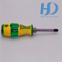 Hardware tools best sell high quality screwdriver