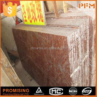 beautiful decorative natural gris pulpis marble slab