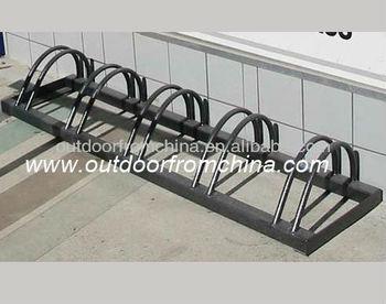 Outdoor Metal Bike Rack Bicycle Rack Buy Bicycle Rack