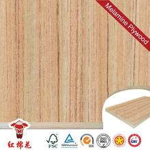 Price for korin plex film faced plywood china foshan