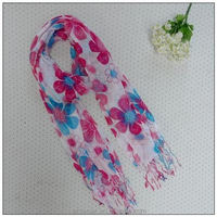 Best quality styles lady scarfs and stoles