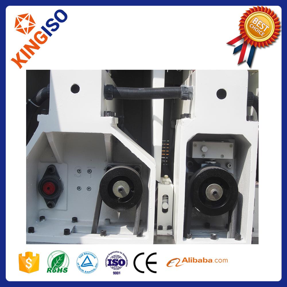 2015 Hot Sale Msk630r-rp Woodworking Machinery Wide Belt Sander - Buy ...