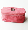 BA-1236 Wholesale High Quality Makeup Travel Bag From China factory
