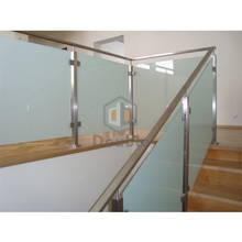 outdoor stainless steel railing balcony deck railing designs