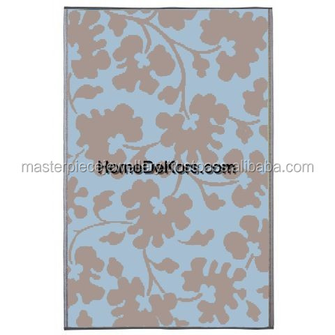 Indian mats, sleeping synthetic Polymats inda mats rugs