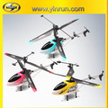 hot china products wholesale 36cm big battery helicopter toy airplane