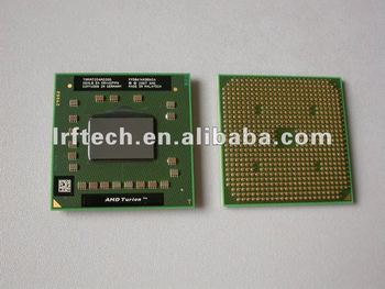 TMRM74DAM22GG cpu processor for lapltop