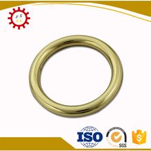 hig quality metal pall ring