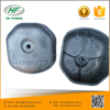 Deutz engine spare part cylinder head cover for sale