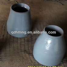 Carbon Steel Pipe Fittings/socket welded concentric reducer