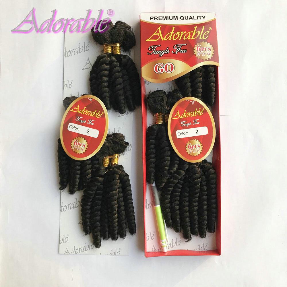 Wholesale Loose Weave Synthetic Hair Online Buy Best Loose Weave