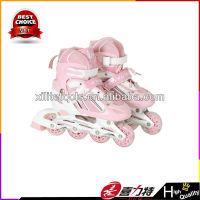 2013 new Luigino Strut Inline Speed Skate