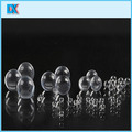 For Highway Safety Glass Beads