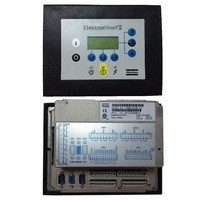 repair air compressor electronic controller board with atlas electronic controller board 1900071012 for air compressor