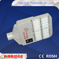 30w 60w 90w 120w 150w Video Surveillance shooting LED Street Light