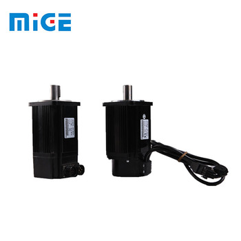 noiseless standard China price small electric motor