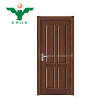 China zhejiang manufacture Position Interior pvc high speed rolling shutter doors