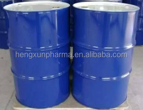 High quality N-METHYL DL-ALANINE with free sample