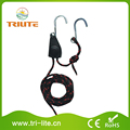 S-Rope Hanger for Garden Use