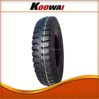 2.75-17 High Quality Motorcycle Tyre With Rubber Inner Tube