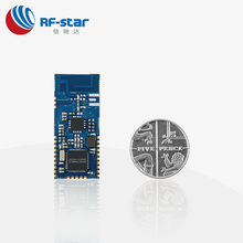 low cost ble module ti bluetooth test transmitter and ibeacon receiver wireless