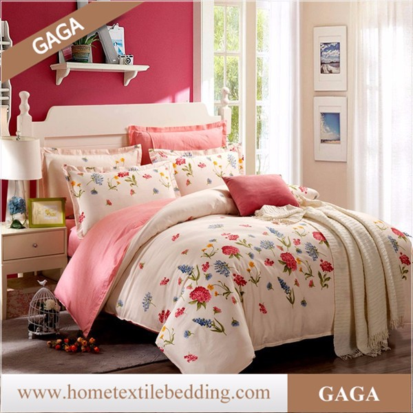 queen bedding set,queen comforter sets,queen anne sofa set
