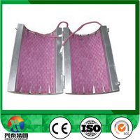 Alumina Ceramic Beads for Pad Heater