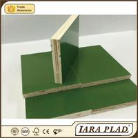fire rated plywood Chinese shuttering film faced Plywood