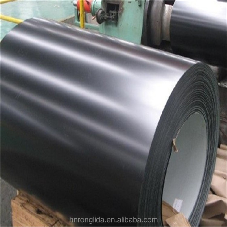 DX51D Z150 cold rolled galvanized coil steel 45 degree angle iron from shandong supply