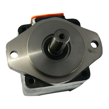 For Denison T6C-020 hydraulic variable single vane pump