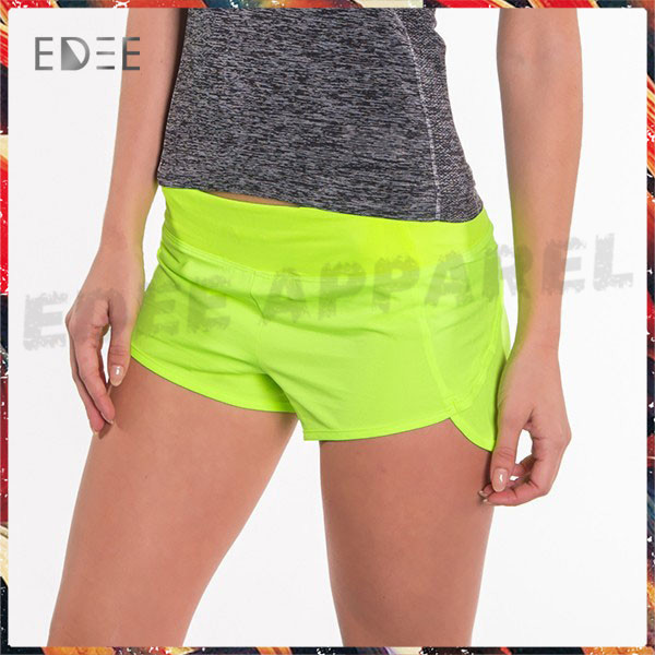 Shop the latest ranges of cheap women's running clothing in the Pro:Direct Running clearance sale. Buy discount performance apparel online today.