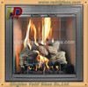 Qingdao Vatti Glass fireplace glass with Ceramic glass high temperature