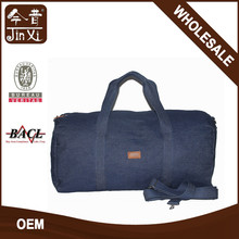 Hot sell travelling tote bag,travel bag in luggage bag