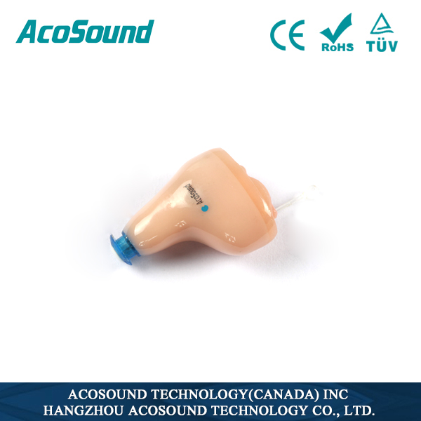 Acomate 610 IF china aparelho auditivo hearing aid price in philippines