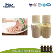 Sour plum flavour and Plum powder flavor for seasoning, Bakery, beverage