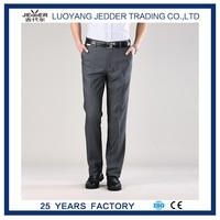 New arrival balloon fit formal pants for men by clothing factory