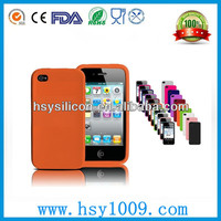2013 best sell new design western cell phone cases