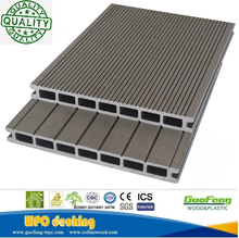 <span class=keywords><strong>Terraço</strong></span> WPC wood plastic composite Board Set