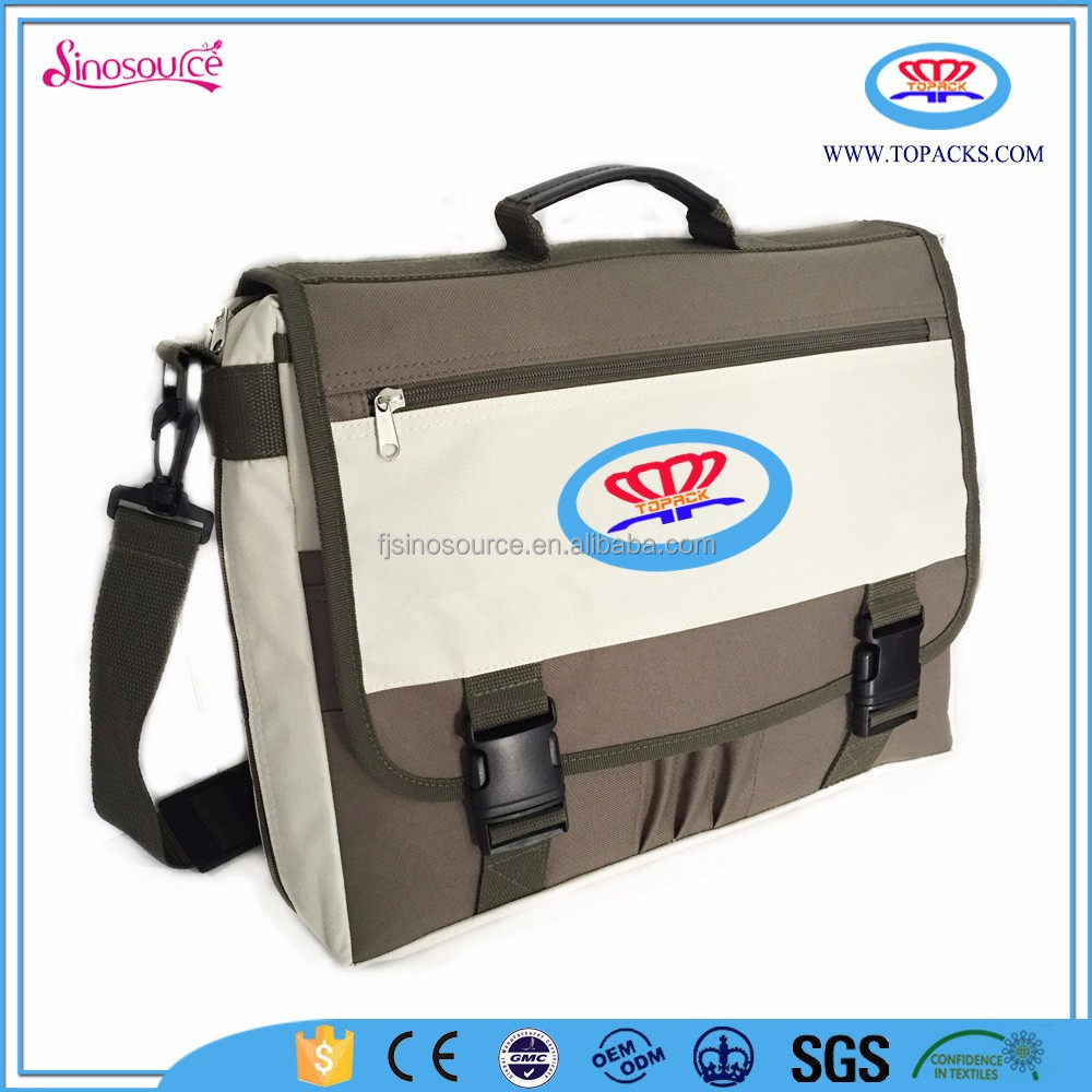 17.3 notebook laptop loptop case bag