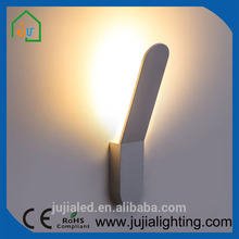 Customized chinese wall light new coming ceramic led wall light