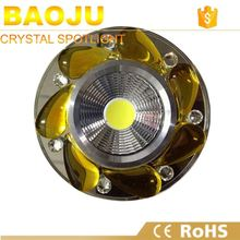 importer with lower price downlight fitting