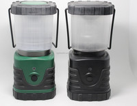 300 lumens 3D Led Camping Lantern powerful Lantern