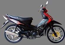 JIAFA cub motorcycle new asia wolf Cheap 110cc auto clutch 4 stroke